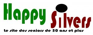 logo-Happy-Silvers-VF